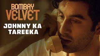 Bombay Velvet - Dialogue Promo 7
