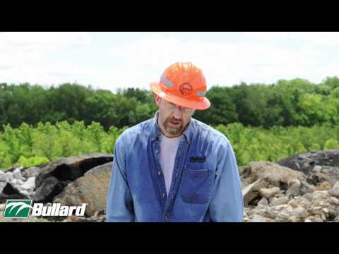 Isotherm - Chill Out with Bullard - Working Outside