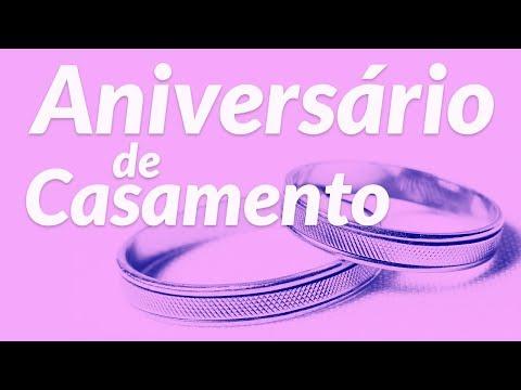 Mensagens Aniversário De Casamento Evangélicas Mensagens De