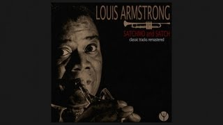 Louis Armstrong - La Vie En Rose (1950) [Digitally Remastered]