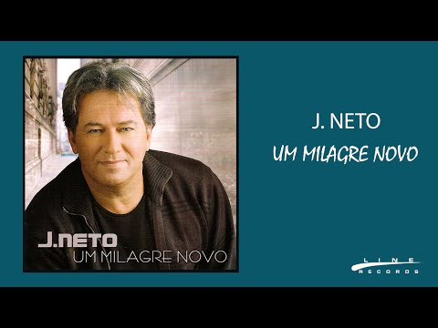Tô Sonhando - J. Neto