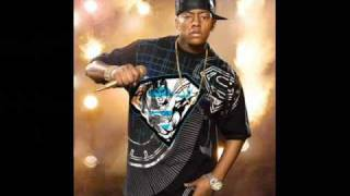 CASSIDY - I BE ON MY GRIND FT BEANIE SIGEL 2009