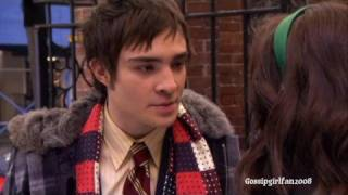 "Чак Басс, Chuck Bass.. ""Womanizer"""