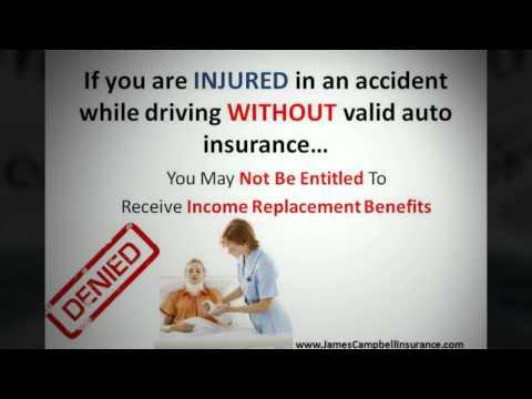 mp4 Insurance Broker Keswick, download Insurance Broker Keswick video klip Insurance Broker Keswick