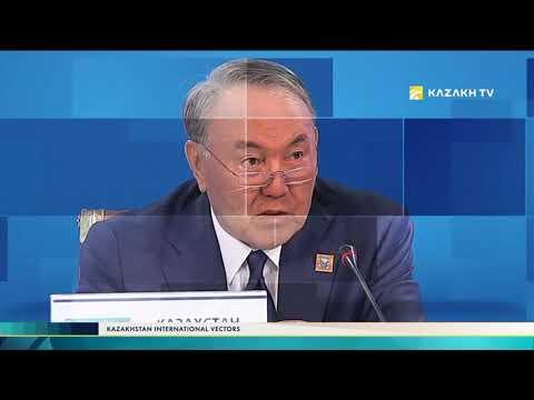 Cura di psoriasi in risposte di Zaporizhia