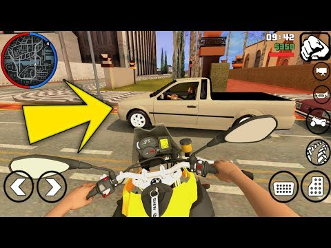 Download Gta Sa Video 3GP Mp4 FLV HD Mp3 Download - TubeGana Com