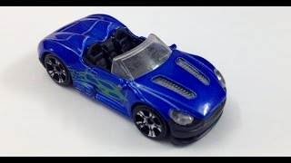 Cars toy | Race Cars | toy police cars | Toys Excavator