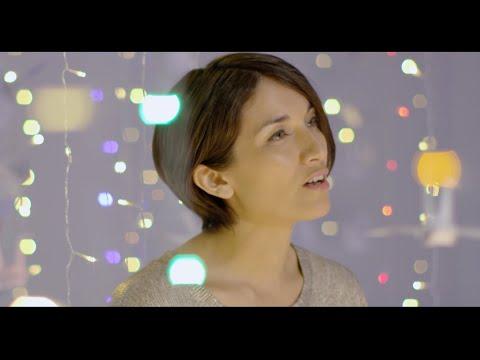 1000 Paper Cranes Music Video