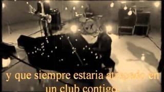 james blunt 1973 subtitulada en español