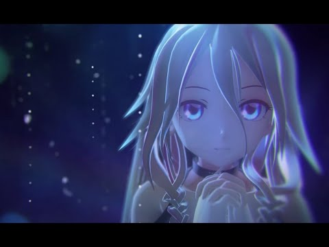 【IA OFFICIAL】Shooting Star / TeddyLoid feat.IA (MUSIC VIDEO)