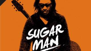Yolanda Be Cool & DCUP - Sugar Man (Club Mix)