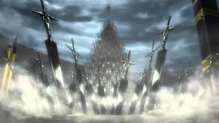 Nightcore - Flash of The Blades Avenged Sevenfold