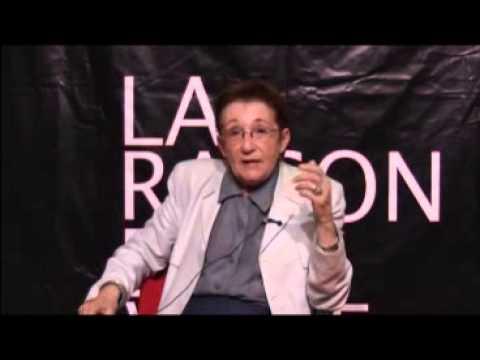 Vidéo de Zakya Daoud