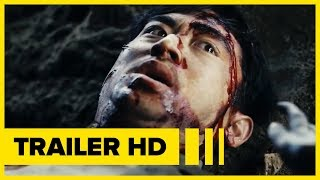 The Terror | Season 2 - Trailer #1