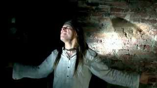 Video Marry B - Woodstock (Official Music Video 2013)