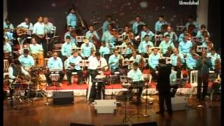 Baharon Phool Barsao Instrumental