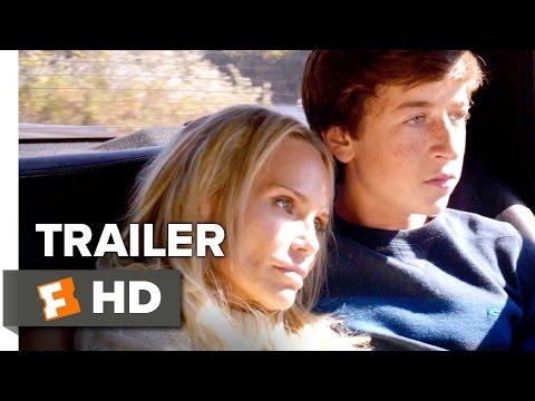 Hard Sell Movie Trailer