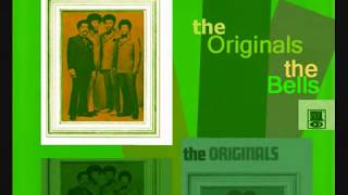 The Originals- The Bells