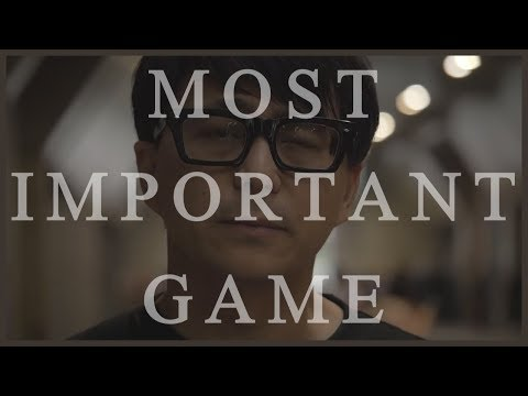 THE MISSING | How a Game Becomes Niche - HM