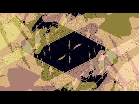 Kurt Rosenwinkel Trio - Ugly Beauty (Angels Around) online metal music video by KURT ROSENWINKEL