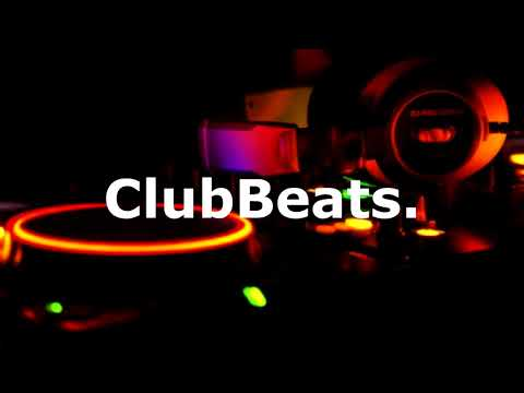 Cola (Robin Schulz Remix) CamelPhat & Elderbrook