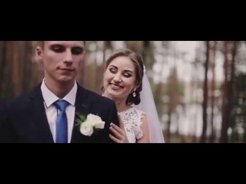 Вера Тихая, відео 3