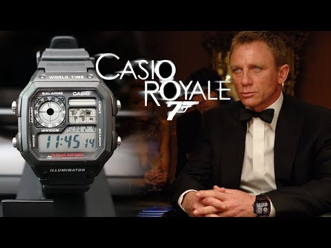 14 super value casio royale ae1200wh 1a world time digital watch review perth watch 113 for Pro trek abc watch prw 3100t