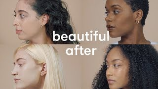 Dermablend Quick Fix Color Corrector - How To