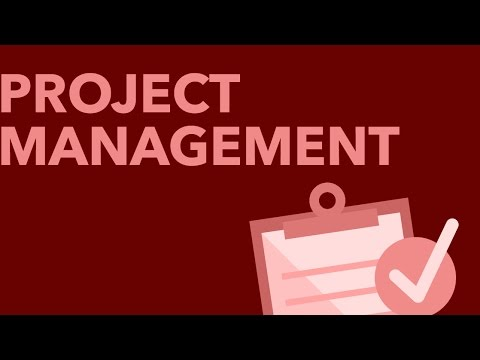 Introductory Nugget: Certified Associate in Project Management ...