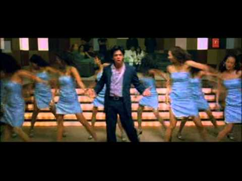 RSDF - Rajeev Surti Dance Factory | Song Direction