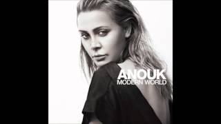 Anouk - If you were mine