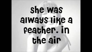 Aura Dione - Song For Sophie (Lyrics)