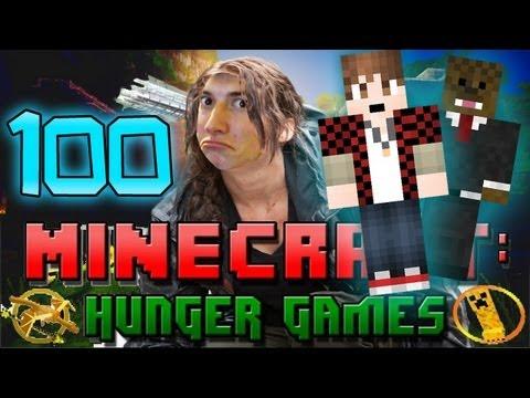 Minecraft Games 2 Team S Idea