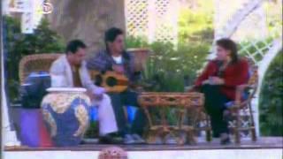 الحكاية مش كراسى الشاعر رضا عفيفى المطرب محمود حمدى تحميل MP3