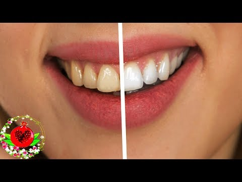 Как устранить на лице пигментные пятна