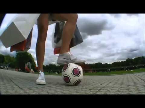 Varicosity di una gamba a gravidanza