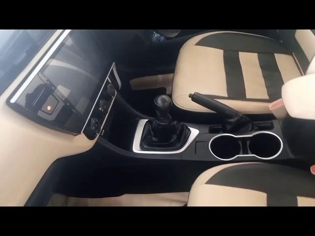 Toyota Corolla GLi 1.3 VVTi 2019 for Sale in Multan