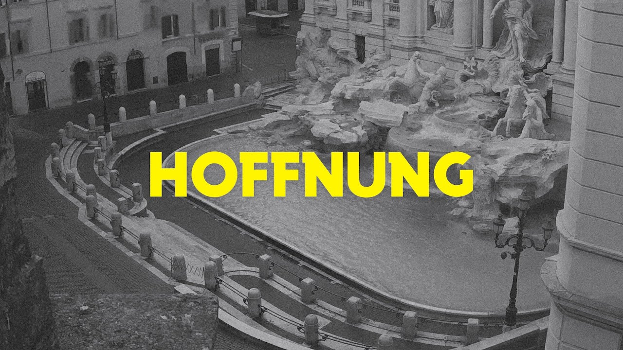 Tocotronic – Hoffnung