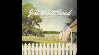 Josh Abbott Band - Dallas Love