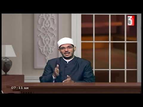فقه شافعي للثانوية الأزهرية ( شروط المرتجع الزوج ) أ محمد سيد شلبي 18-10-2019