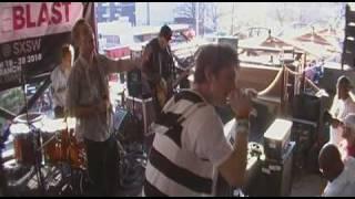 """2AM Club- """"Nobodys in Love"""" SXSW Austin, TX 2010"""
