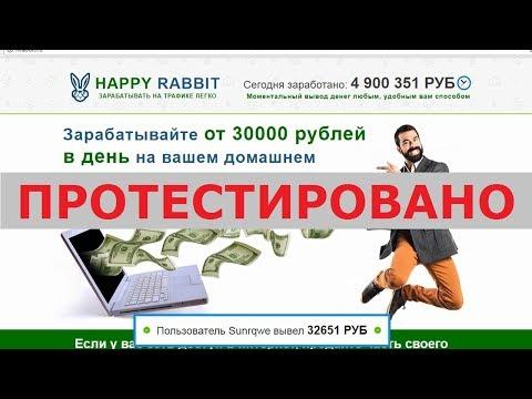 Способы и методы заработать деньги