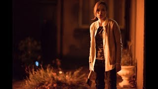 Третья волна зомби / The Cured (2018) Дублированный трейлер HD