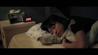 《夜間警報》恐怖系列 第一夜《零時 夜歸》