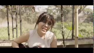 You Are Mine - Caecillia Dheandra (Acoustic Version)