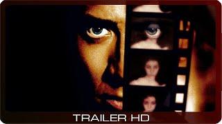 8MM (1999) Video