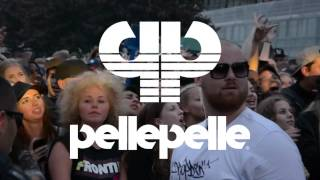 Pelle Pelle Berlin Fashion Week Teaser
