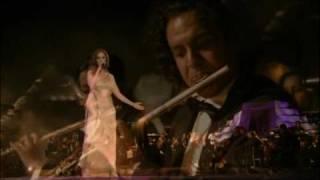 Chantal Chamandy - Somewhere (Live At The Pyramids)