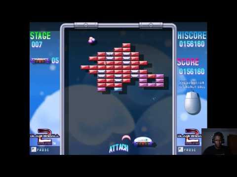 blasterball 3 pc game free download