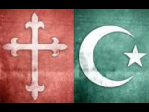 The Seven Deadly Sins of Christianity and Islam, Compared